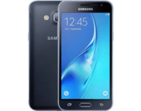 Samsung Galaxy J3 (2016) Accessoires