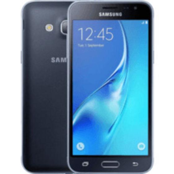 Samsung Galaxy J3 (2016) Zubehör