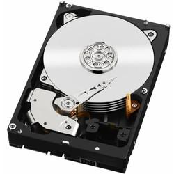 Geeek 500GB 3.5 Harde Schijf voor DVR Beveiligingscameras