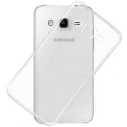 Geeek Ultra Thin 0.3mm Matt Case TPU Case Cover Samsung Galaxy J5