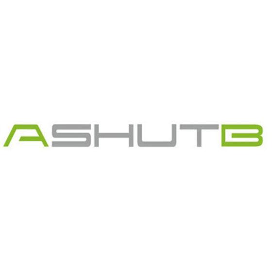 Ashutb