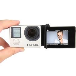 Geeek GoPro selfie Screen LCD Adapter Converter