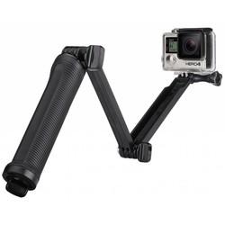 Geeek 3-Way Greifarm mit Stativ  für GoPro