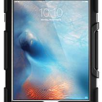 Survivor Extreme Duty Case iPad Pro 9.7 inch Zwart
