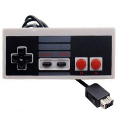 Geeek Controller für die Nintendo Classic Mini 1.8 Meter
