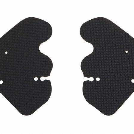 Geeek Anti-Rutsch Anti-Schweiß Comfort Grip Aufkleber für Xbox One-Controller