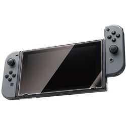 Geeek Screenprotector Beschermfolie voor Nintendo Switch