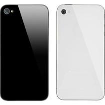 iPhone 4S Backcover Rückseite