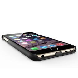 Geeek Schlanker kabelloser Ladekoffer für iPhone 6 / 6S / 7