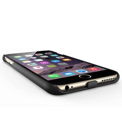 Geeek Smart Wireless Charging Hülle für das iPhone 6 / 6S / 7