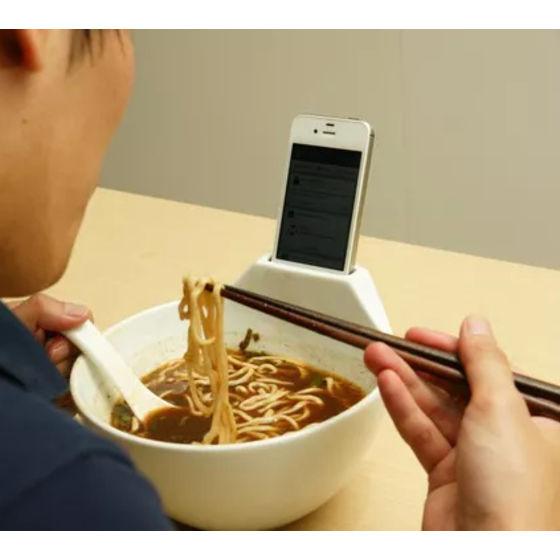 Nützliche Gadgets