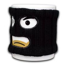 Masked Bandit Mug