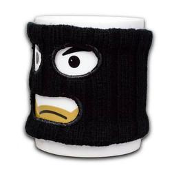 Geeek Masked Bandit-Becher