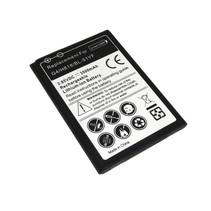 Accu Batterij voor LG G4