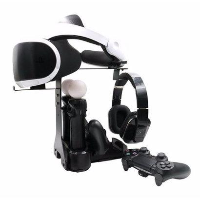 Geeek Docking  und Lade Stand für PS VR Brille
