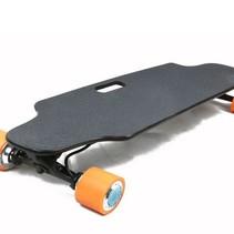 Elektrischer Longboard XXL
