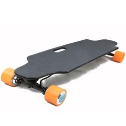 Geeek Elektrischer Longboard XXL
