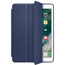 iPad Mini 1 / 2 / 3 Smart Hülle Blau