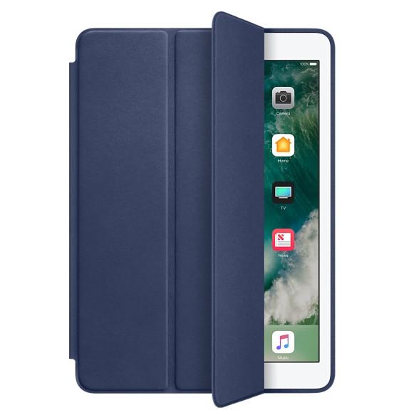 Geeek Air IPad 2 Smart Case Blue