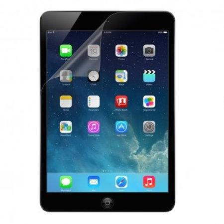 Geeek iPad 9.7 Zoll Anti Glare Mattschirm-Schutz
