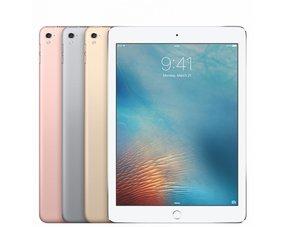 iPad Pro 9,7 inch Accessoires