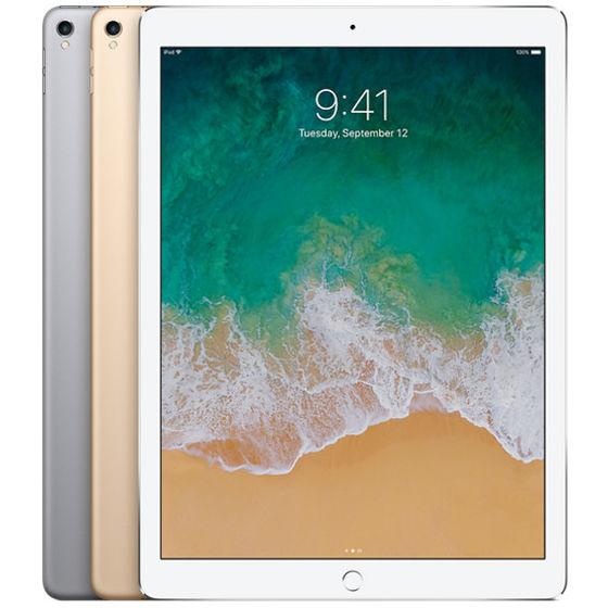 iPad Pro 12,9 Zoll Zubehör
