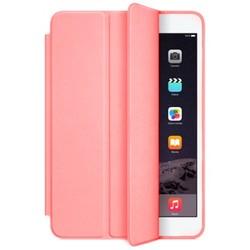 Geeek iPad Mini 4 Smart Case Roze