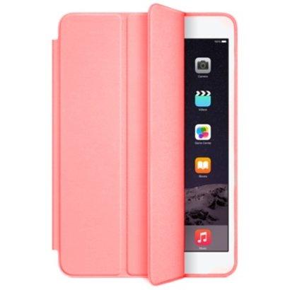 Geeek iPad Mini 4 Smart Hülle Rosa
