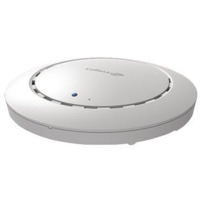 Edimax Draadloze Access Point N300 2.4 GHz Wi-Fi Wit