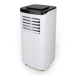 HQ Mobile Klimaanlage 7.000 BTU Energieklasse A