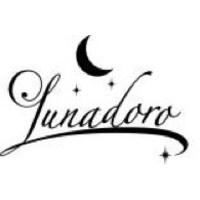 Lunadoro