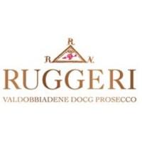 Ruggeri & C.