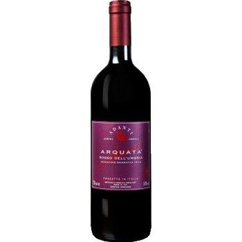 """Adanti """"Arquata"""" Umbria Rosso IGT 2008"""