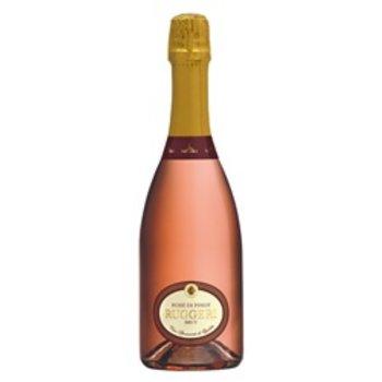 Ruggeri & C. Rosé di Pinot Brut