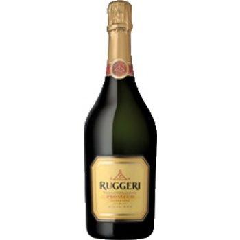 Ruggeri & C. Giall'Oro Valdobbiadene Extra Dry Prosecco Superiore DOCG