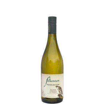 Falkenstein Val Venosta Pinot Blanc 2014