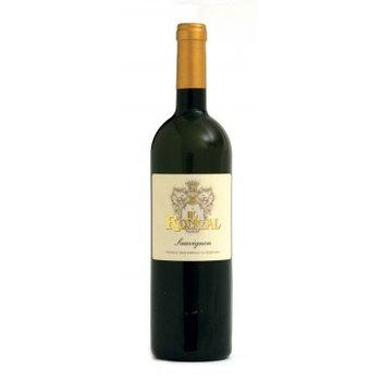 Il Roncal Sauvignon 2015 DOC Friuli Colli Orientali