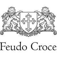 Feudo Croce