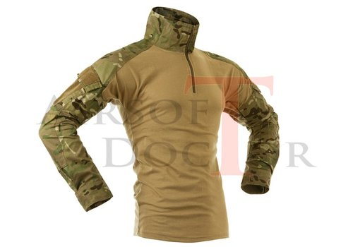 Invader Gear Combat Shirt - ATP