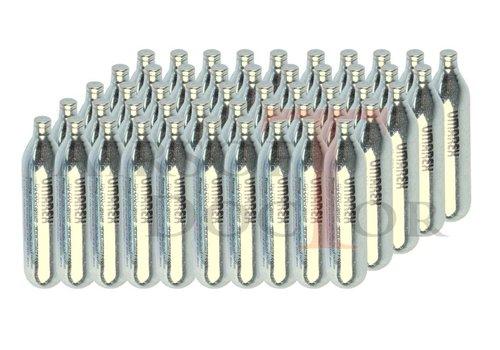 Umarex Co2 Capsules (50x)