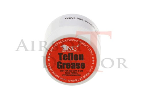 AIM Teflon Grease 35Gr