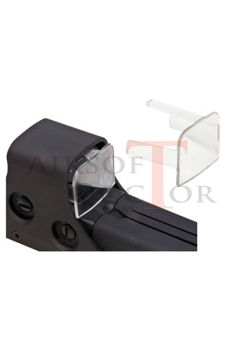 Element Holosight protector 551/552