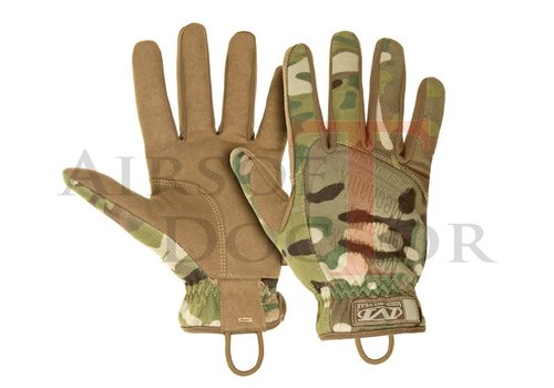 Mechanix Wear The Original Fast Fit - Multicam