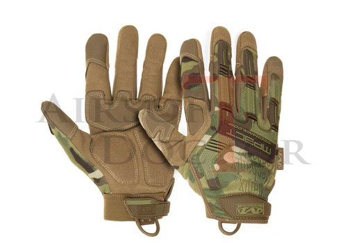 Mechanix Wear The Original M-Pact - Multicam