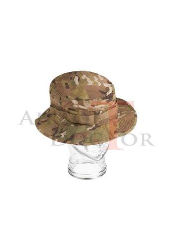 Invader Gear Boonie Hat - Multicam