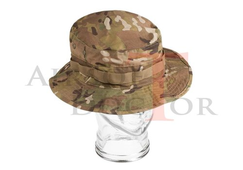 Invader Gear Boonie Hat - Multicam