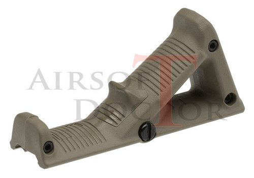 Magpul AFG2 Angled Fore-Grip - FDE