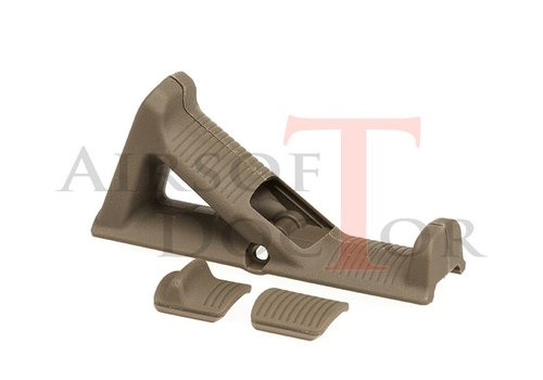 Element AFG2 Angled Fore-Grip - FDE