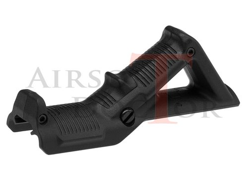 Magpul AFG Angled Fore-Grip - Black