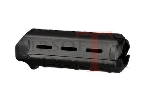 Magpul PTS MOE Carbine Handguard - Black